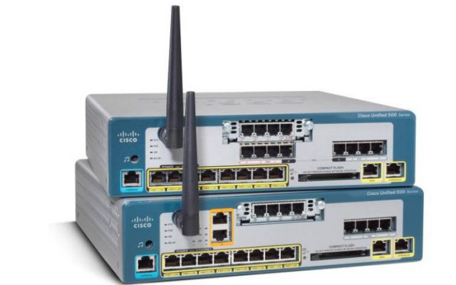 Cisco_Comm_500_llarge