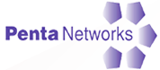 Penta Networks Ltd